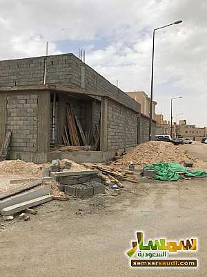 Building 402 sqm super lux For Sale Riyadh Ar Riyad - 1