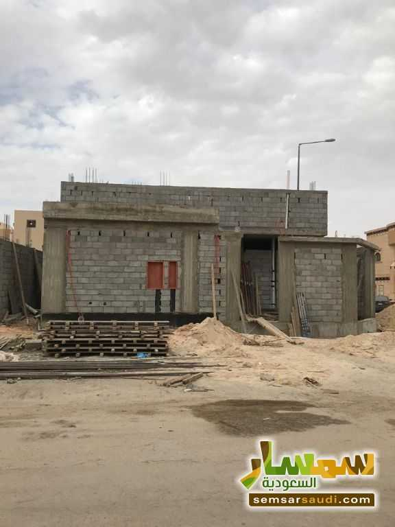 Photo 2 - Building 402 sqm super lux For Sale Riyadh Ar Riyad