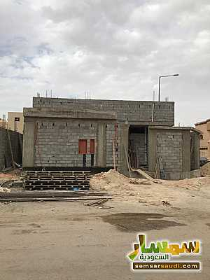 Building 402 sqm super lux For Sale Riyadh Ar Riyad - 2