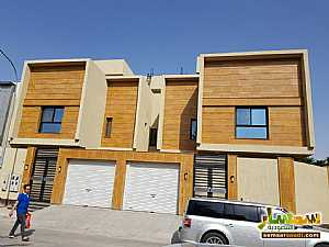 Ad Photo: Apartment 4 bedrooms 3 baths 150 sqm super lux in Riyadh  Ar Riyad