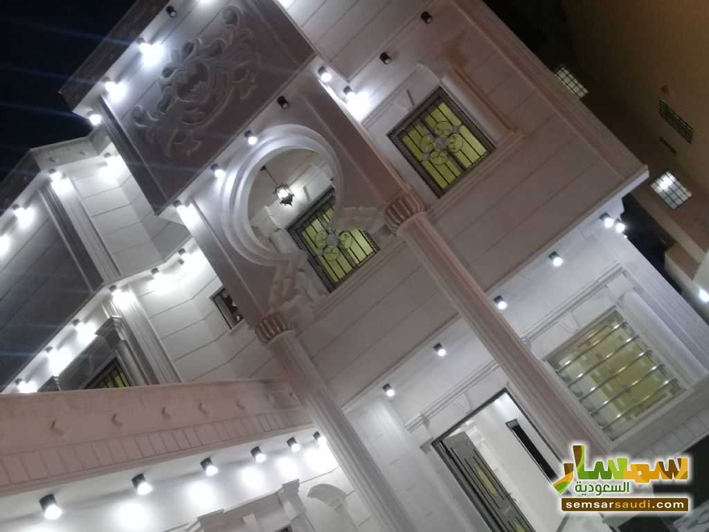Photo 1 - Villa 4 bedrooms 5 baths 480 sqm lux For Sale Riyadh Ar Riyad