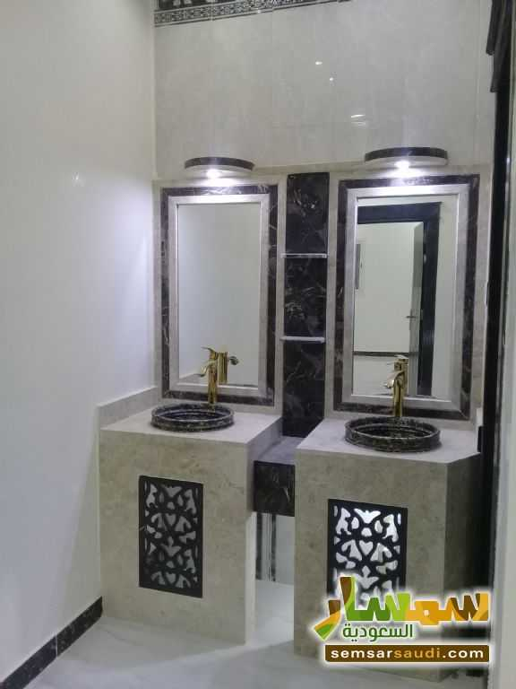 Photo 3 - Villa 4 bedrooms 5 baths 480 sqm lux For Sale Riyadh Ar Riyad