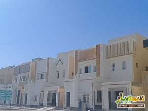 Ad Photo: Commercial 354 sqm in Riyadh  Ar Riyad