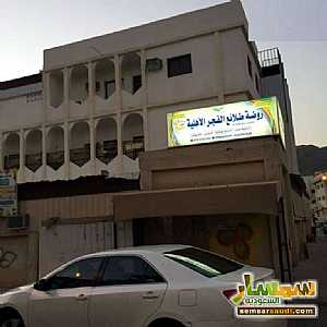 Ad Photo: Commercial 700 sqm in Mecca  Makkah
