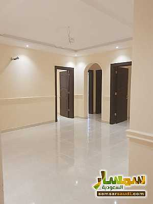 Ad Photo: Apartment 5 bedrooms 3 baths 330 sqm in Jeddah  Makkah