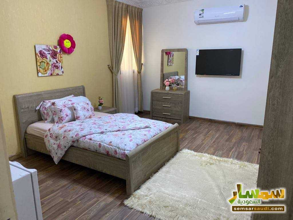 Photo 1 - Room For Rent Riyadh Ar Riyad