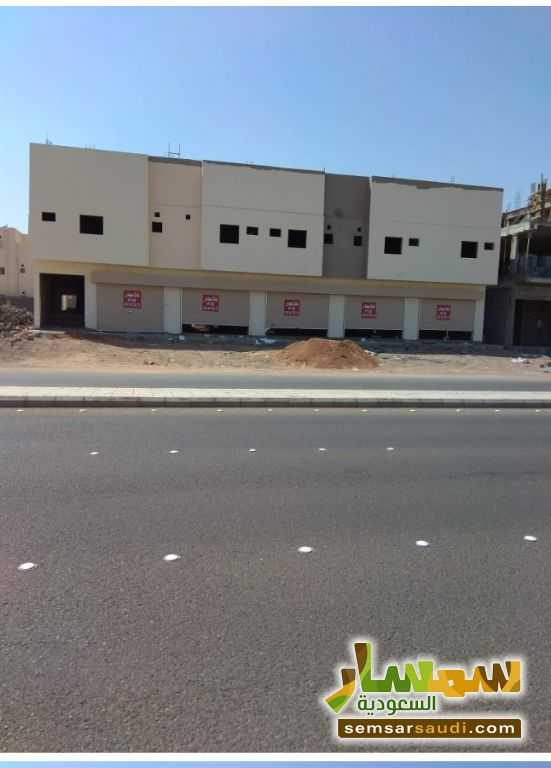 Photo 2 - Apartment 1 bedroom 1 bath 50 sqm extra super lux For Rent Al Madinah Al Madinah