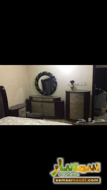 Photo 1 - Apartment 2 bedrooms 2 baths 180 sqm lux For Sale Riyadh Ar Riyad