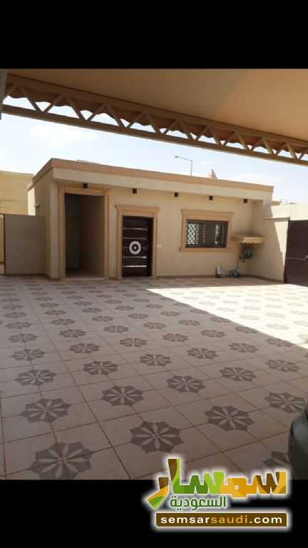 Photo 1 - Villa 4 bedrooms 3 baths 650 sqm lux For Sale Riyadh Ar Riyad