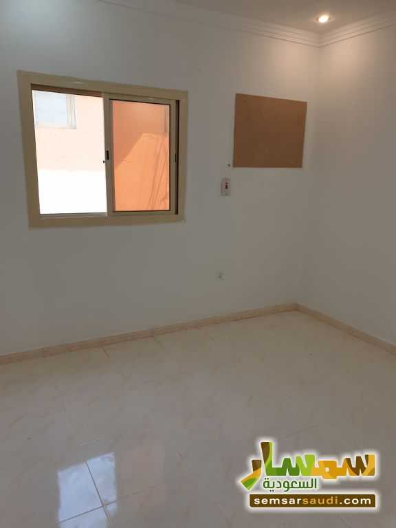 Ad Photo: Apartment 5 bedrooms 3 baths 120 sqm lux in Makkah
