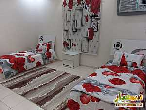 Ad Photo: Apartment 3 bedrooms 2 baths 120 sqm in Makkah