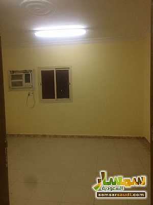 Commercial 102 sqm For Rent Ad Dammam Ash Sharqiyah - 1