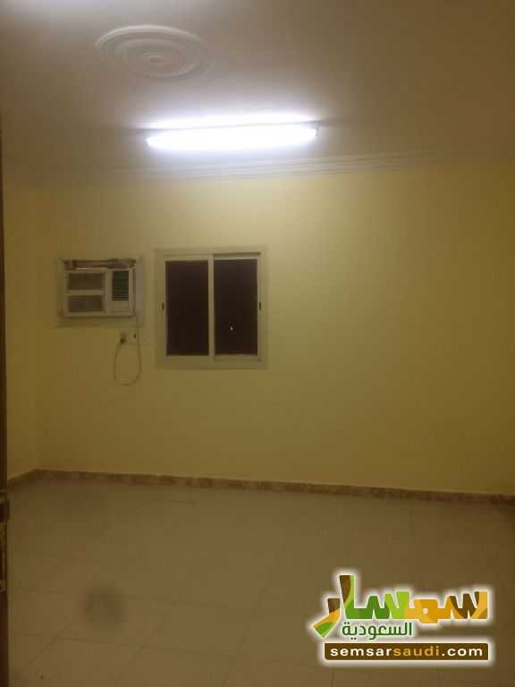 Photo 2 - Commercial 102 sqm For Rent Ad Dammam Ash Sharqiyah
