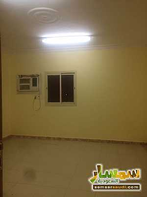 Commercial 102 sqm For Rent Ad Dammam Ash Sharqiyah - 2