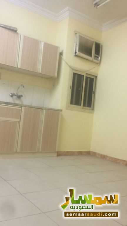 Photo 4 - Commercial 102 sqm For Rent Ad Dammam Ash Sharqiyah