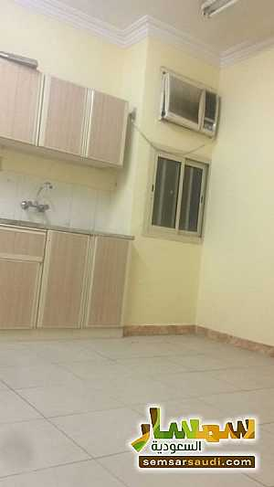 Commercial 102 sqm For Rent Ad Dammam Ash Sharqiyah - 4