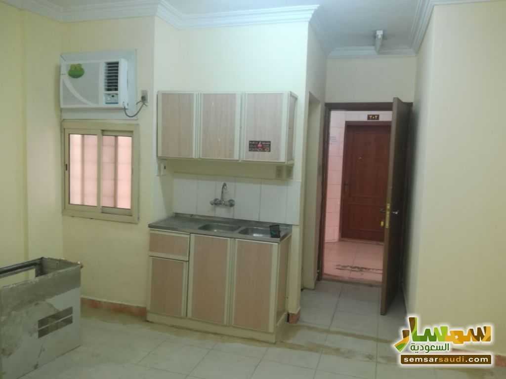 Photo 7 - Commercial 102 sqm For Rent Ad Dammam Ash Sharqiyah