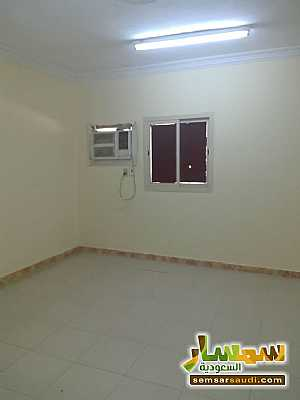 Commercial 102 sqm For Rent Ad Dammam Ash Sharqiyah - 8