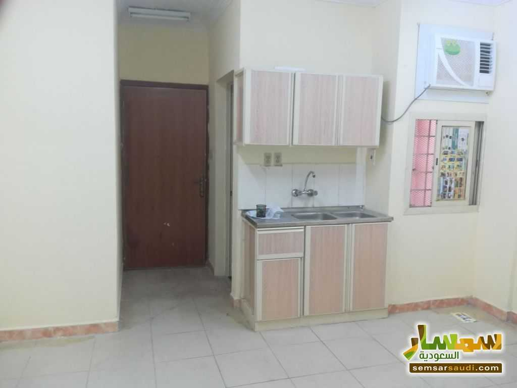 Photo 9 - Commercial 102 sqm For Rent Ad Dammam Ash Sharqiyah