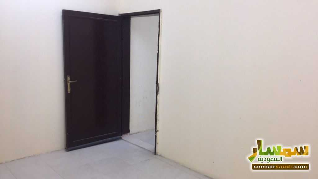 Photo 1 - Apartment 1 bedroom 1 bath 83 sqm super lux For Rent Al Kharj Ar Riyad