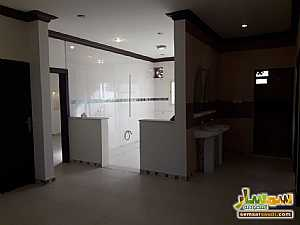 Ad Photo: Apartment 3 bedrooms 2 baths 50 sqm in Riyadh  Ar Riyad