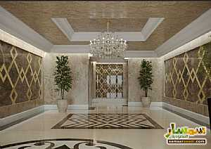 Ad Photo: Apartment 3 bedrooms 2 baths 114 sqm super lux in Mecca  Makkah