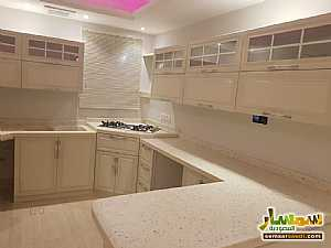 Apartment 4 bedrooms 3 baths 140 sqm extra super lux For Rent Riyadh Ar Riyad - 6