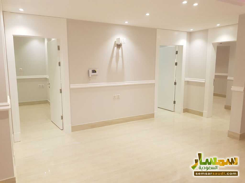 Photo 10 - Apartment 4 bedrooms 3 baths 140 sqm extra super lux For Rent Riyadh Ar Riyad