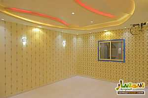 Ad Photo: Apartment 6 bedrooms 4 baths 322 sqm super lux in Mecca  Makkah