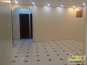 Ad Photo: Apartment 3 bedrooms 2 baths 108 sqm super lux in Tabuk
