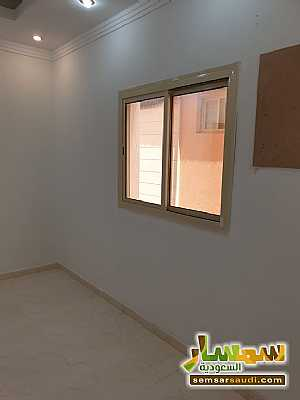 Ad Photo: Apartment 4 bedrooms 3 baths 150 sqm lux in Makkah