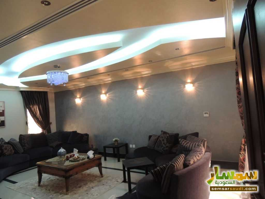 Photo 1 - Apartment 6 bedrooms 7 baths 500 sqm extra super lux For Sale Ad Dammam Ash Sharqiyah