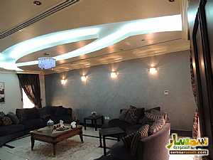 Ad Photo: Apartment 6 bedrooms 7 baths 500 sqm extra super lux in Ad Dammam  Ash Sharqiyah