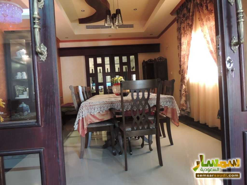 Photo 2 - Apartment 6 bedrooms 7 baths 500 sqm extra super lux For Sale Ad Dammam Ash Sharqiyah