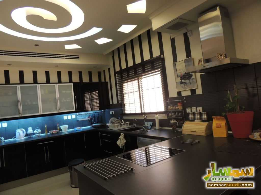 Photo 3 - Apartment 6 bedrooms 7 baths 500 sqm extra super lux For Sale Ad Dammam Ash Sharqiyah