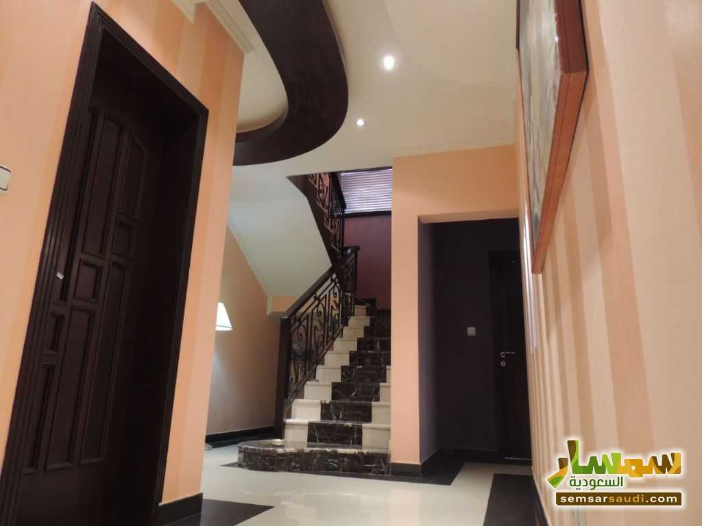 Photo 5 - Apartment 6 bedrooms 7 baths 500 sqm extra super lux For Sale Ad Dammam Ash Sharqiyah