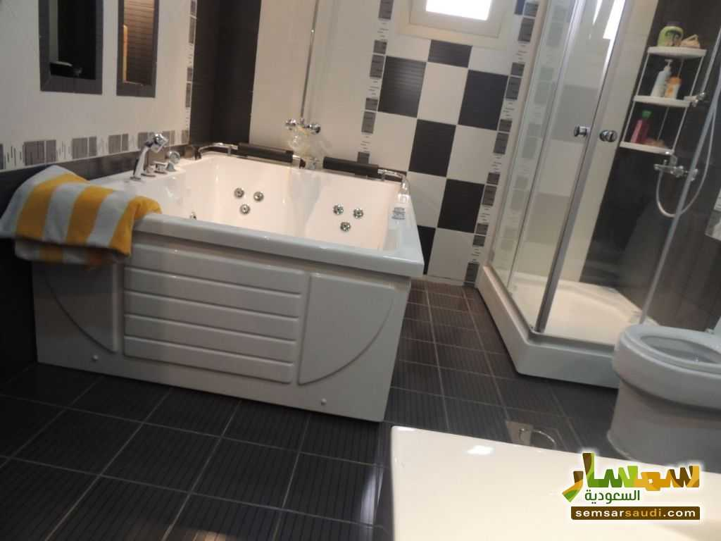 Photo 7 - Apartment 6 bedrooms 7 baths 500 sqm extra super lux For Sale Ad Dammam Ash Sharqiyah