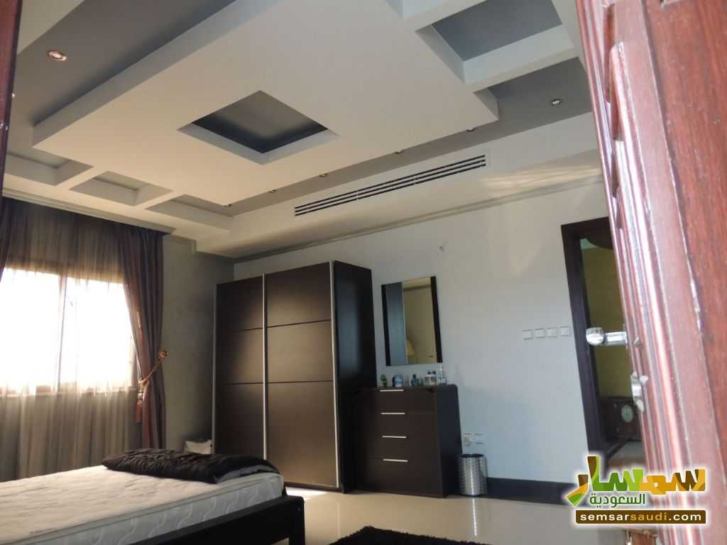 Photo 6 - Apartment 6 bedrooms 7 baths 500 sqm extra super lux For Sale Ad Dammam Ash Sharqiyah