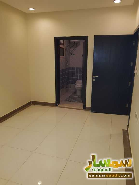 Ad Photo: Apartment 4 bedrooms 5 baths 170 sqm extra super lux in Ar Riyad