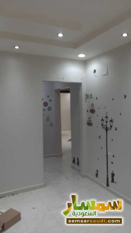Ad Photo: Apartment 3 bedrooms 2 baths 120 sqm super lux in Makkah
