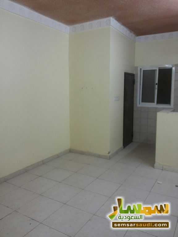 Photo 10 - Apartment 1 bedroom 1 bath 95 sqm For Rent Riyadh Ar Riyad