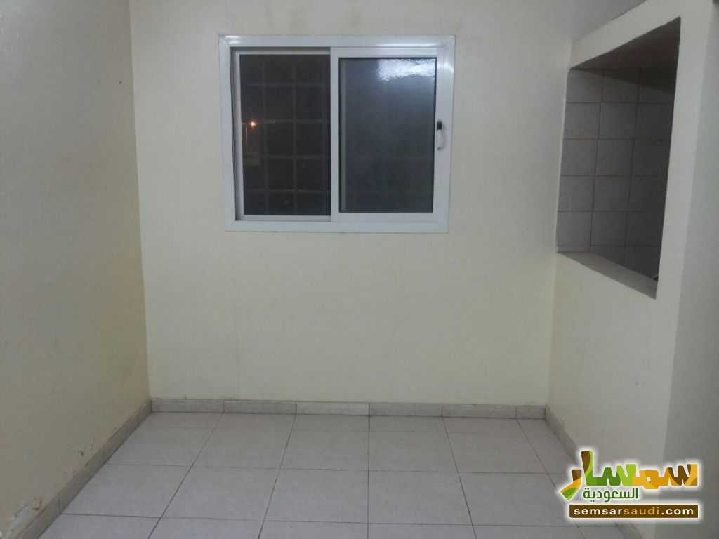 Photo 11 - Apartment 1 bedroom 1 bath 95 sqm For Rent Riyadh Ar Riyad