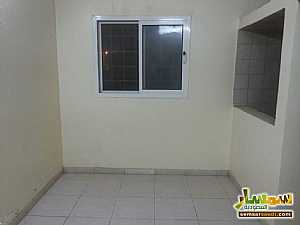 Apartment 1 bedroom 1 bath 95 sqm For Rent Riyadh Ar Riyad - 11