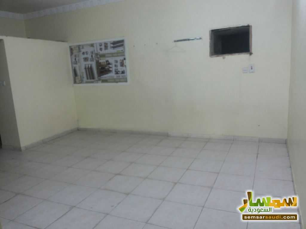 Photo 1 - Apartment 1 bedroom 1 bath 95 sqm For Rent Riyadh Ar Riyad