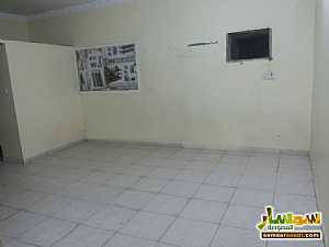 Apartment 1 bedroom 1 bath 95 sqm For Rent Riyadh Ar Riyad - 1