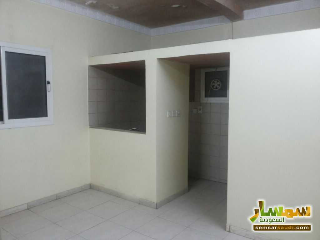 Photo 12 - Apartment 1 bedroom 1 bath 95 sqm For Rent Riyadh Ar Riyad