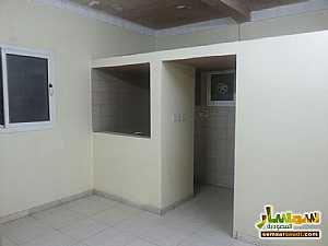Apartment 1 bedroom 1 bath 95 sqm For Rent Riyadh Ar Riyad - 12