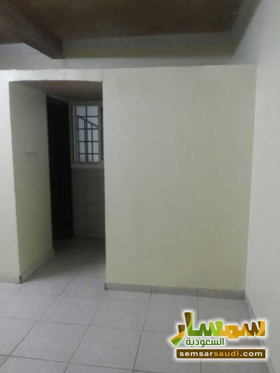Photo 13 - Apartment 1 bedroom 1 bath 95 sqm For Rent Riyadh Ar Riyad