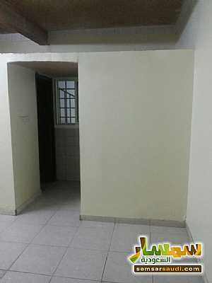 Apartment 1 bedroom 1 bath 95 sqm For Rent Riyadh Ar Riyad - 13