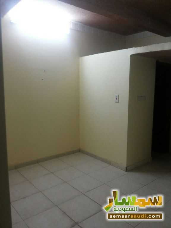 Photo 14 - Apartment 1 bedroom 1 bath 95 sqm For Rent Riyadh Ar Riyad